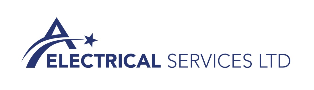 A Star Electrical Services